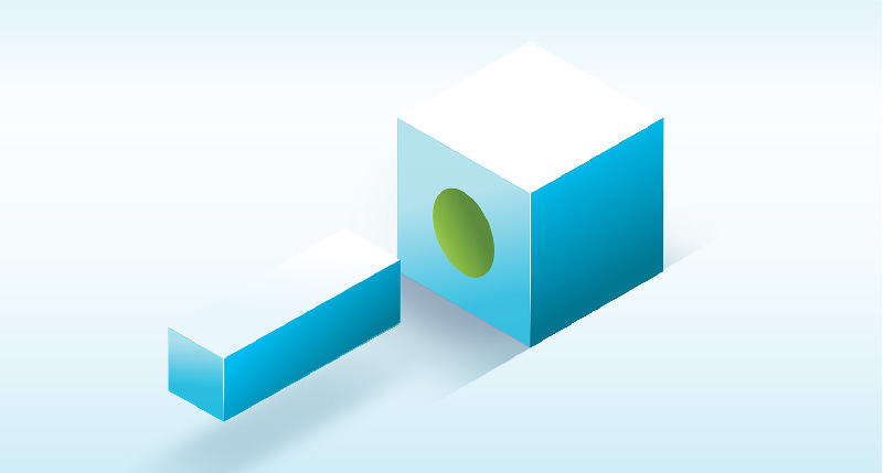 Hexagon AB – Global provider of information technologies for ...