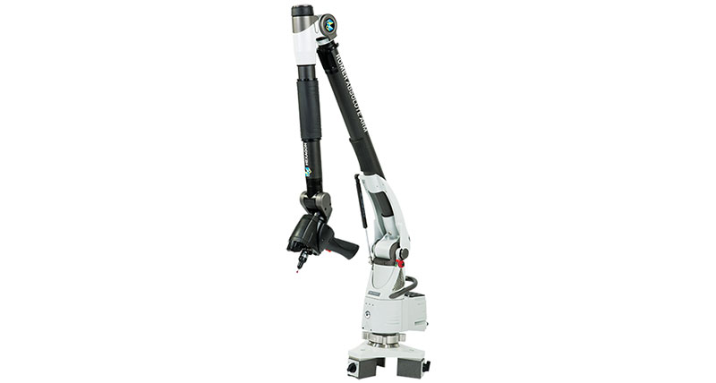 ROMER Absolute Arm - 77 series