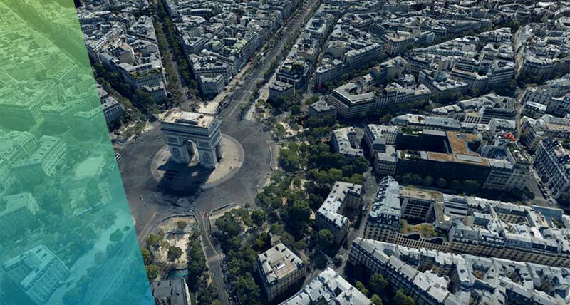Key_Visual_Arc_De_Triomphe-1_Pod-template_tool_embedded-800x428