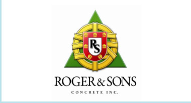 Roger and Sons