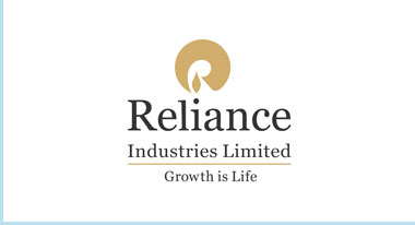 Reliance_Industries